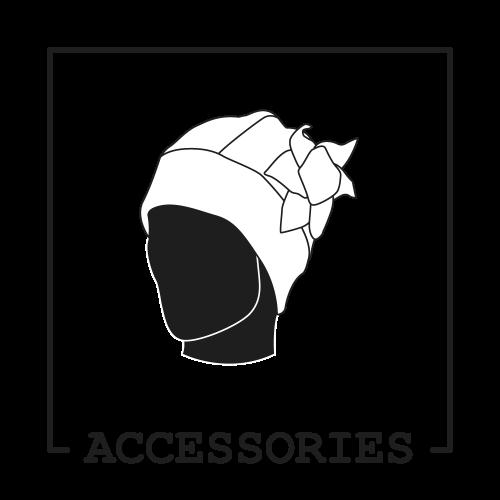Quirqui Accessories